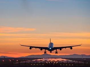 Domestic Cheap Flights
